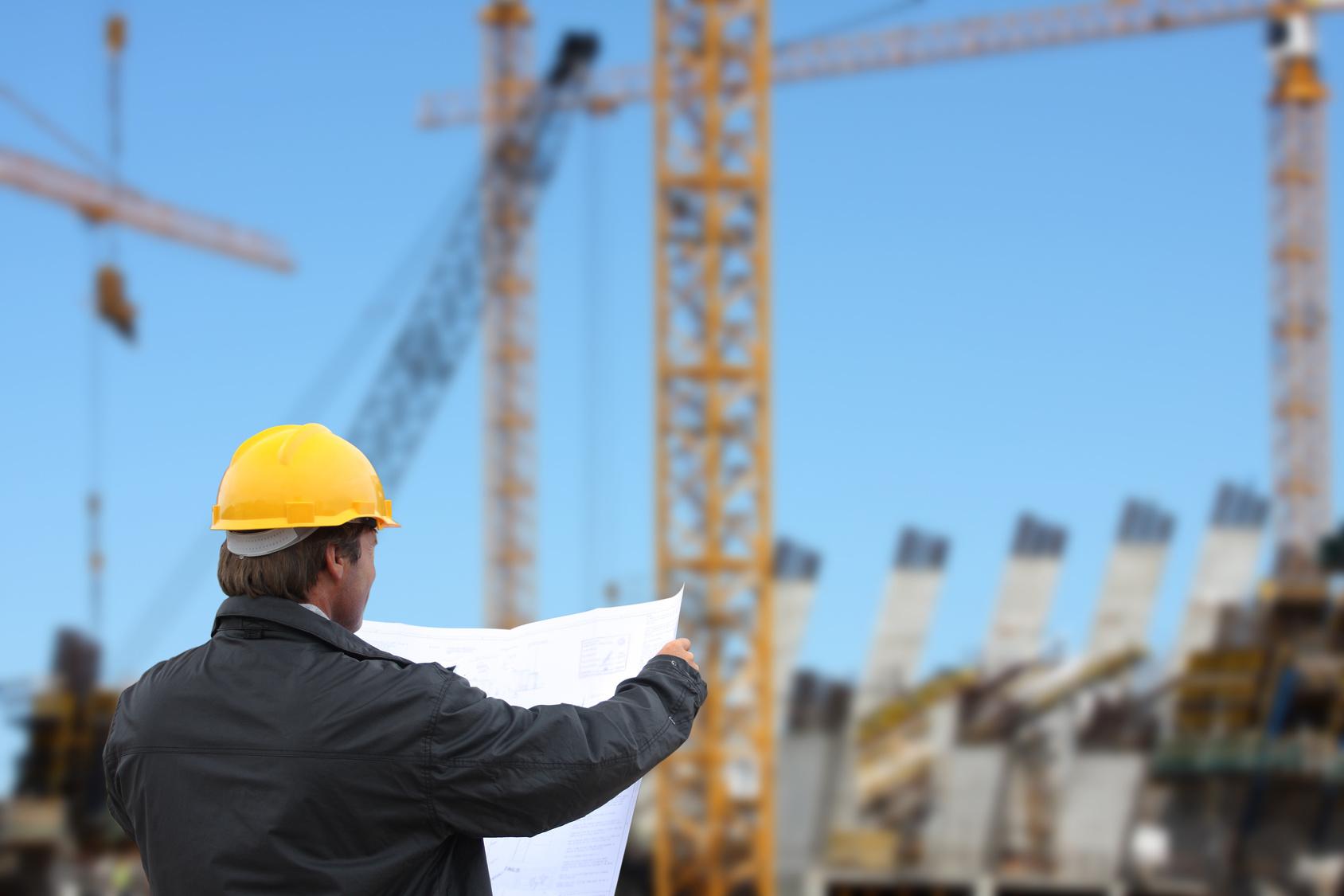 Il governo impugna il nuovo piano casa primopiano molise for Il piano casa perfetto