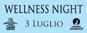 WELLNESS 3 LUGLIO 170*65