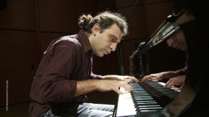 Tutto esaurito per il concerto di Stefano Bollani