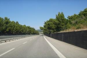 Rimodulazione fondi Termoli-San Vittore, la ricetta di Montanaro