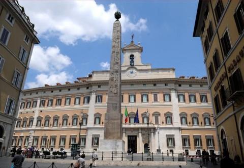 Scuola, martedì anche i rappresentanti molisani in corteo davanti a Montecitorio