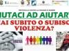 Violenza di genere, domani la presentazione del manifesto al Tribunale di Isernia