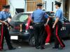 Droga shop in una sala giochi, 38enne arrestato dai Carabinieri