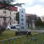 Campobasso - Asrem