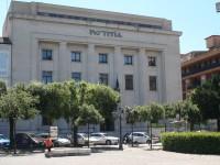 'Sistema Iorio', a giudizio 17 dei 22 indagati. Il 19 ottobre la prima udienza