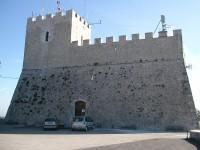 Venerdì pomeriggio con teatro al castello Monforte