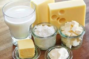 Formaggi senza latte, allevatori e casari molisani domani a Montecitorio