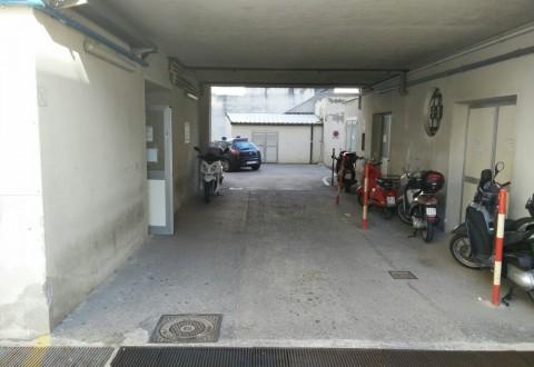 Blitz del Nas in Basso Molise, indagine sulle guardie mediche