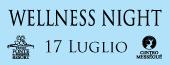 WELLNESS 17 LUGLIO 2015 170*65