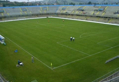 Stadio di Selvapiana, in Municipio rispunta l'intitolazione a Michele Scorrano