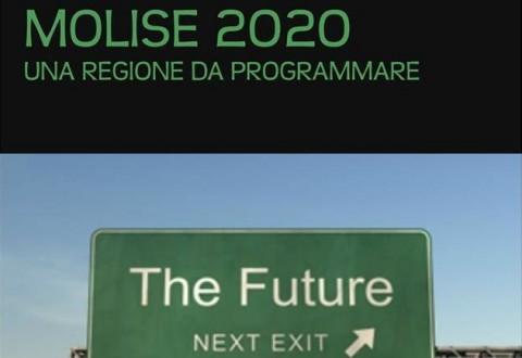 'Molise 2020′, venerdì incontro ad Oratino