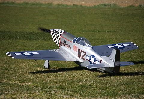 Flight show, numeri da record