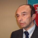Legge elettorale, parla il presidente del Consiglio regionale «Riforma fondamentale»
