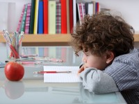 Dislessia, giovedì convegno a Mafalda