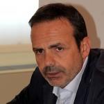 Primarie, si apre il fronte nel Pd Frattura avvisa Venittelli