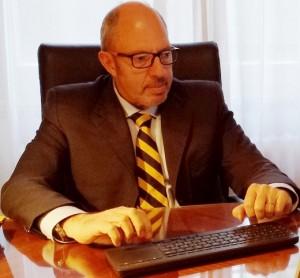 Avvocato-Giuseppe-Fazio