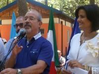 Barbagallo torna in Molise, la Uil avvia il percorso congressuale
