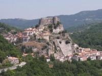 Cerro al Volturno, richiesta l'attuazione della sezione Primavera