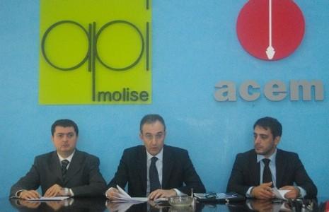 Bandi umilianti per le imprese, l'Autorità nazionale anticorruzione contatta l'Acem