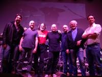 Pfm, concerto il 15 settembre a Terni