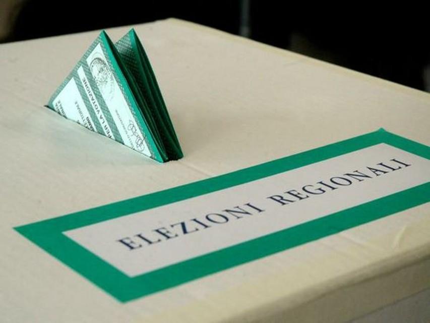 Legge elettorale regionale, il sindaco di Roccamandolfi chiede un cambiamento