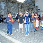 Serata delle serenate, appuntamento a Rionero Sannitico il 26