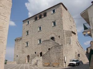 1-Castello-del-3-giugno-2011