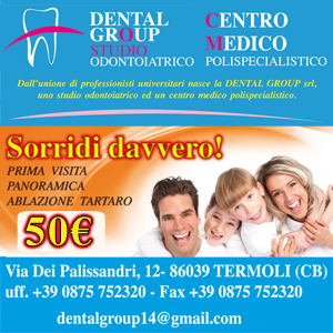 DENTAL GROUP 300*300