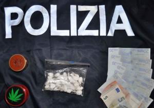 Polizia-Ragusa