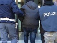 Estorsione, 25enne di Termoli in manette