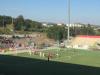 Serie D, all'Agnonese il derby. Campobasso ancora ko