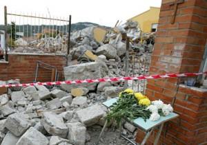 S.Giuliano, il Comune non può risarcire le famiglie delle vittime: in vendita tutti i beni