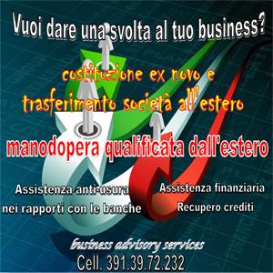 assistenza finanziaria 300*300