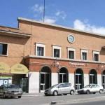 Dal 12 dicembre le stazioni di Campobasso e Isernia saranno accessibili ai disabili