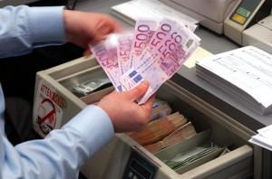 cassa-prestiti-soldi