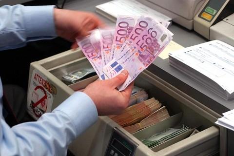 Crac Banca Etruria, in fumo i risparmi dei venafrani