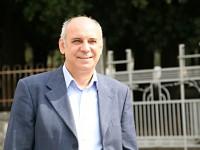 Frode e mancato versamento Iva, Camillo Colella rinviato a giudizio