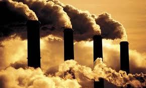 Marcia globale per il clima, presente anche il Wwf Molise