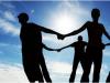 Inclusione sociale, bozza delle Regioni per il piano nazionale di contrasto alla povertà