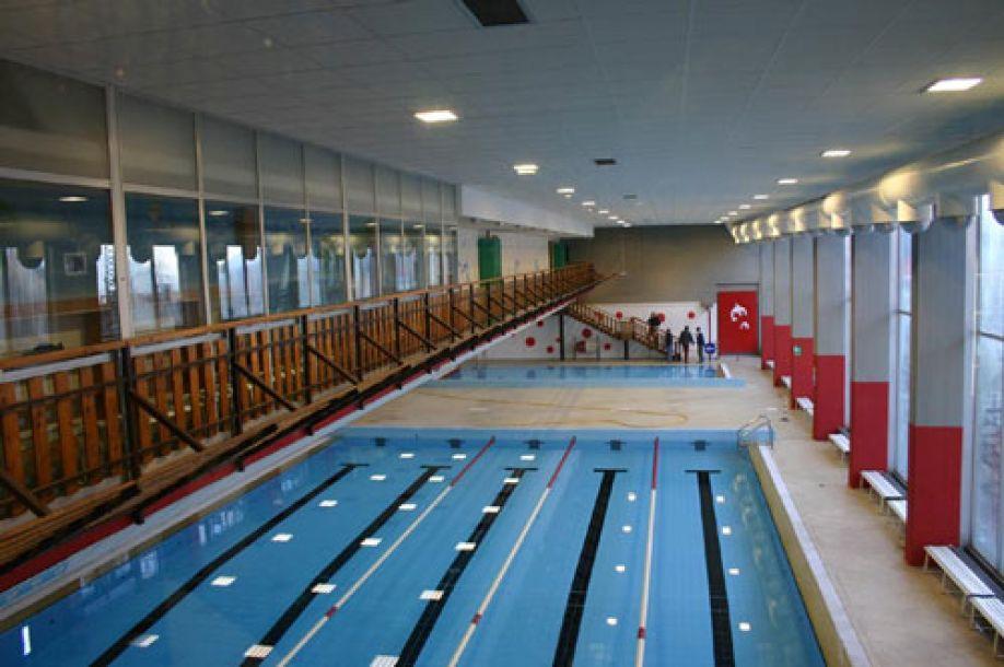piscina il tar d ragione al comune di isernia
