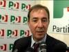 Prefettura, il sottosegretario Rughetti domani ad Isernia