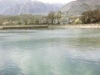 Derivazioni sul fiume Volturno, il 'no' di Rocchetta a Volturno