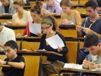Anche il mondo universitario aderisce alla protesta di venerdì 20