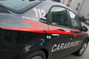 Sospettate di furto ad Isernia, foglio di via per due rom 30enni