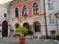 Scuola dell'infanzia San Giovanni Bosco, cinque offerte presentate in Comune