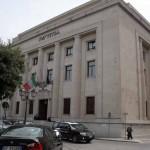 Silurati nel 2013 dal Cda di Funivie, perdono la causa in tribunale