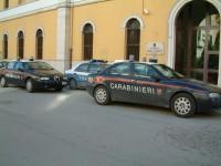 Minori abusano di un bambino di 9 anni, indagano i carabinieri