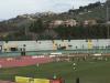 Serie D, Campobasso col San Nicolò. Derby al Lancellotta