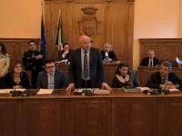 Nuova scuola di via Sant'Antonio dei Lazzari, polemiche a Palazzo San Giorgio