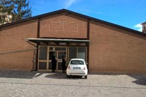 Burocrazia e strutture assenti per le vittime di violenza: Molise all'anno zero